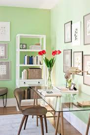 Office Furniture Concepts Las Vegas by Best 25 Contemporary Home Office Furniture Ideas On Pinterest