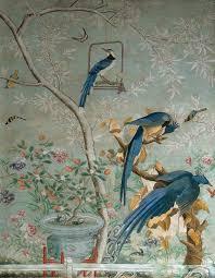 papier peint original chambre beautiful salle de bain ouverte sur chambre 15 d233corez vos murs