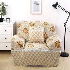 sofa and love seat covers modern couch covers love seat cover modern l shaped couch covers