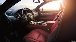 lexus miami lease 2016 lexus gs200t auto leasing best car lease deals best car