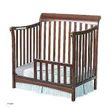 Baby Cribs That Convert To Toddler Beds Toddler Bed Fresh Cribs That Convert Into Toddler Beds Cribs