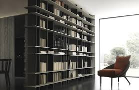 librerie vendita vendita librerie napoli ardin arredamenti