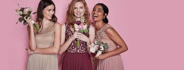 wedding color combinations david u0027s bridal