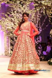 anarkali wedding dress 117 best nepali indian wedding images on indian