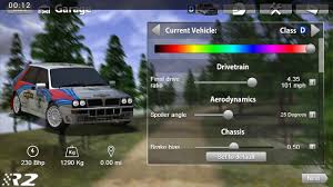 rally x apk rally 2 mod apk v1 118 link in description