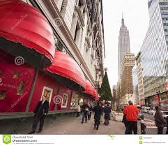 Macy S Herald Square Floor Plan by Macys Herald Square Store Editorial Stock Image Image 28826224