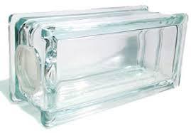 kraftyblok rectangular glass block items to mosaic