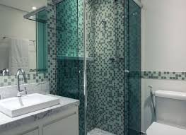 design ideas for a small bathroom 30 small bathroom design ideas 2017 avaz international