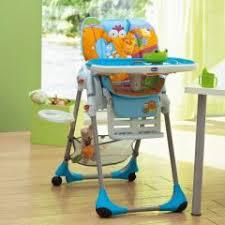 chaise pour bébé chaise haute évolutive pour bébé pour les enfants de 5 mois à 3