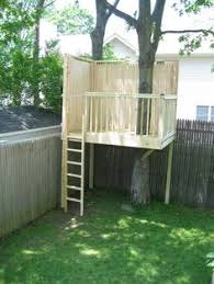 Small Backyard Ideas For Kids by 15 Awesome Treehouse Ideas For You And The Kids Treehouse Ideas