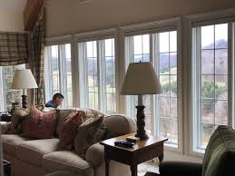 residential window cleaning auto image