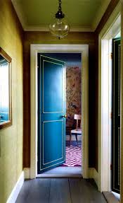 Interior Doors Painted Black by Best 20 Hollow Core Doors Ideas On Pinterest Door Makeover