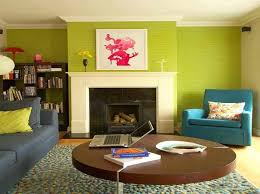 blue green living room blue and green living room decorating ideas statum top