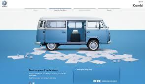 volkswagen van background unintroducing the volkswagen bus the inspiration room
