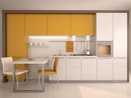 kitchen design sheffield 10 fine kitchens elle decoration