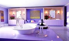 Plum Colored Bathroom Accessories by Accessories Breathtaking Lavender Bath Painted Bathrooms
