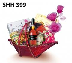 wedding gift johor bahru pricing estimate for wedding gifts favours in johor 105990