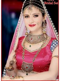 bridal jewellery images polki bridal jewelry bridal wear jewellery wholesale bridal