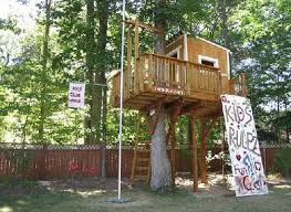 building your own tree house how to build a house tree house safety for kids wt landscape