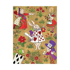 caspari cards caspari in a winter cards set of 16 gump s