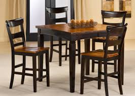 montego round oak dining table montego round oak dining table