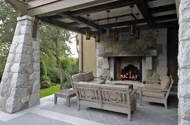 outdoor u0026 indoor fireplaces victoria bc flintstones construction