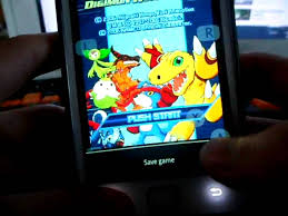 ds roms for android nintendo ds emulator android nds4droid how to