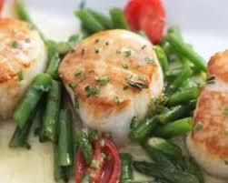 fr recette de cuisine les 288 meilleures images du tableau recettes spécial régime sur