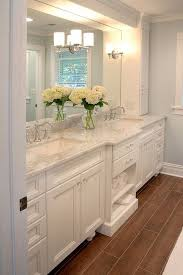 ideas for master bathrooms the basement white bathrooms white bathrooms and