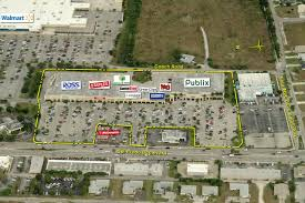 Map Of Cape Coral Florida by Cape Coral Fl Coral Pointe S C Retail Space Kimco Realty