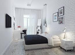 amenager chambre adulte chambre adulte blanche 80 idées pour votre aménagement pour