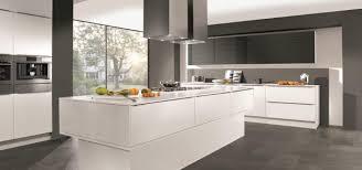 kitchen furniture india johnson kitchens indian kitchens modular kitchens indian