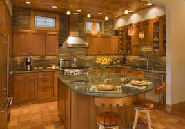 Brizo Kitchen Faucet Reviews by Granite Countertop Contact Paper Kitchen Cabinet Doors Range