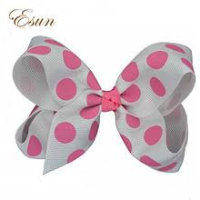 different types of hair bows different types hair wholesale hair clip suppliers alibaba