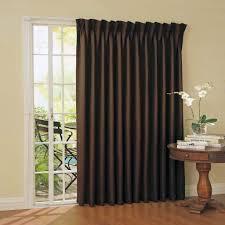 Curtains For Sliding Doors Ideas Types Of Sliding Doors Ideas Design Pics U0026 Examples