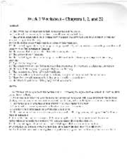 Human Anatomy Worksheet Introduction To Human Anatomy And Physiology Periodic Tables