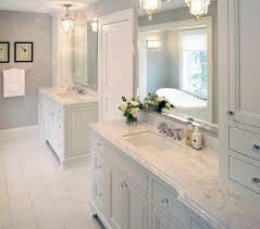 Silestone Vanity Top Silestone Bathroom Countertops U2013 Martaweb