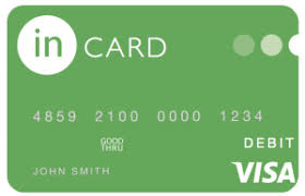 prepaid bank cards purchasing cards prepaid technologies