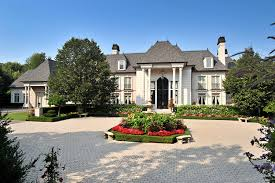 Most Expensive Homes by Top 10 Most Expensive Homes For Sale In Mississauga Point2 Homes