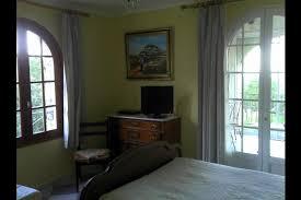 chambre d hotes calvi the manor calvi ch n 4 deluxe à calvi clévacances