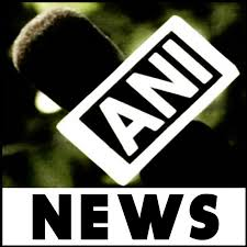 News Ani News Official Youtube