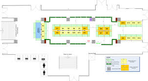 dealer floor plan rates otakuthon 2007 dealers area floor plan