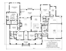 my dream house plans my dream house plan home design
