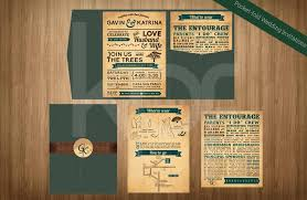 indian wedding invitations chicago templates indian wedding invitations custom as well as indian