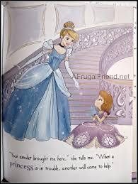 sofia love disney u0027s newest princess giveaway 3