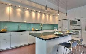 kitchen sink backsplash ikea kitchen backsplash fitbooster me