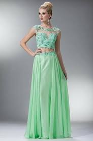 light green dress with sleeves light green dress with lace bodice pictures photos and images for