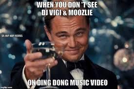 Hip Hop Memes - sa hip hop memes home facebook