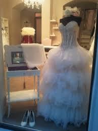 depot vente robe de mari e trouver sa robe de mariée dans un dépôt vente mademoiselle dentelle