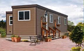 tiny house slide out slideout archives tiny house blog